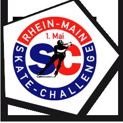 10. Rhein-Main Skate-Challenge - Ergebnisse